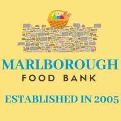Marlborough Food Bank, Inc.
